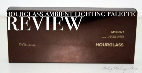 ambientlighting