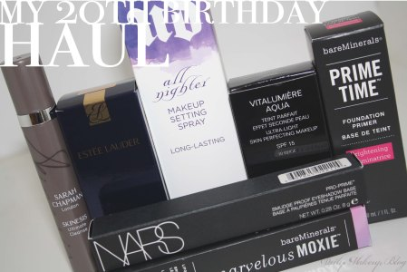 birthdayhaul
